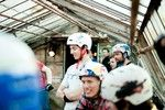 Bergamont Greenhouse Pumptrack Race Bern 10