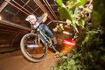 Bergamont Greenhouse Pumptrack Race Bern 25