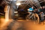 Bergamont Greenhouse Pumptrack Race Bern 36