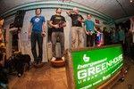 Bergamont Greenhouse Pumptrack Race Bern 43