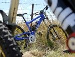 Bilt Bikes Eight Downhill 2