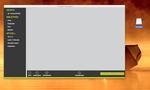 ContourStorytellerSoftware108mbdownload