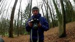 GoPro2Testbild