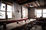 IBC Spielberghaus Skibaukurs Harald Philipp Daniel Roos 26