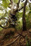 Mick ride3