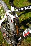 stromberg bikecheck06
