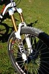 stromberg bikecheck14