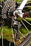 stromberg bikecheck16