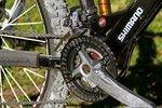 stromberg bikecheck17