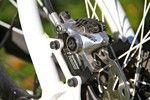 stromberg bikecheck21