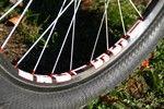 stromberg bikecheck23