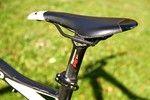 stromberg bikecheck27