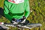 stromberg bikecheck28