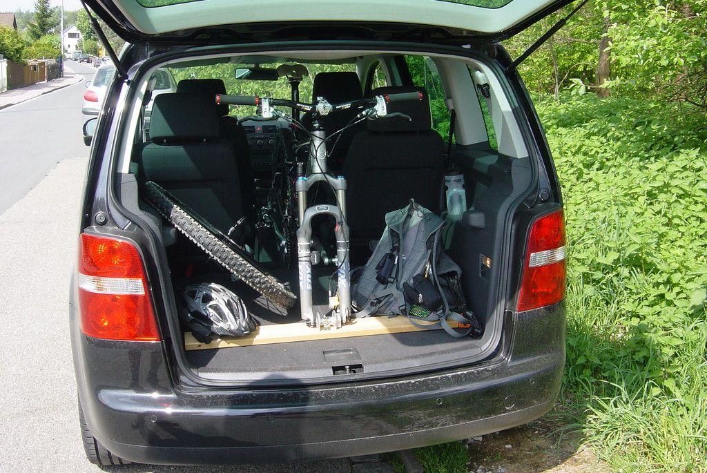 auto transportieren lassen autotransport auto transport. Black Bedroom Furniture Sets. Home Design Ideas