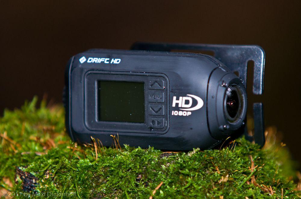 Foto & Camcorder Neu Acme Hd Sport Und Action Camera Auswahlmaterialien