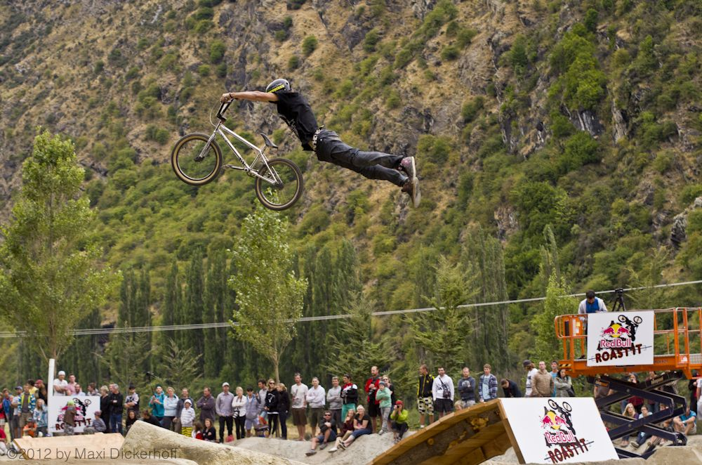 Red Bull Roast It Gorge Road-20