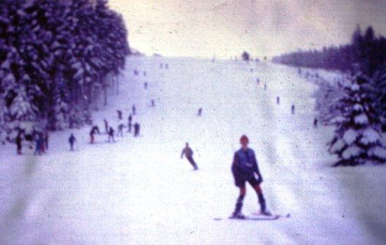 harz1980er