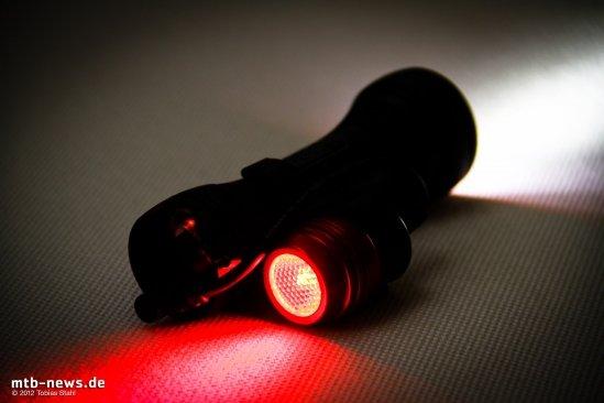 Exposure Lights Diablo Mk4 Review-10