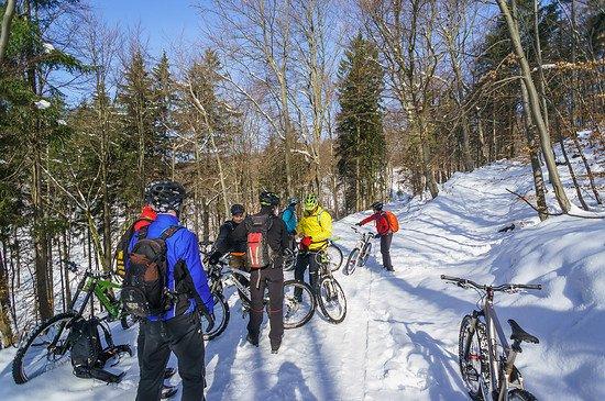 Winterbiken-03039