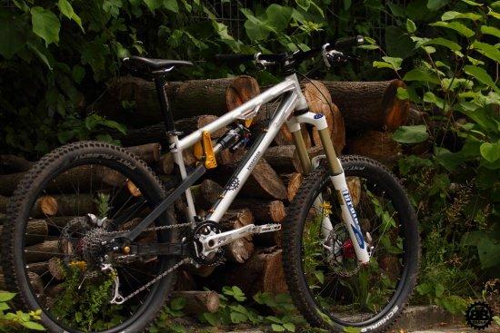 Helius AM -BikeBauer-
