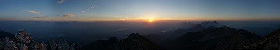 DSC01688 Panorama