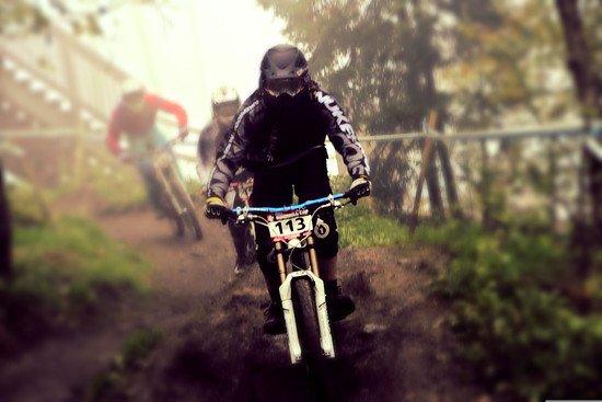 RDC Winterberg 2013