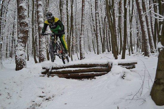Snowride Beerfelden