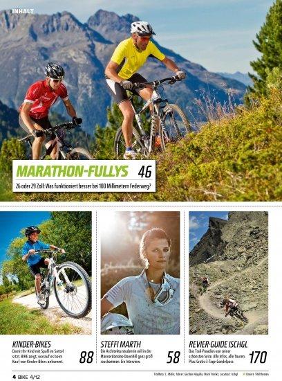 Bike Inhalt 01 2012-04