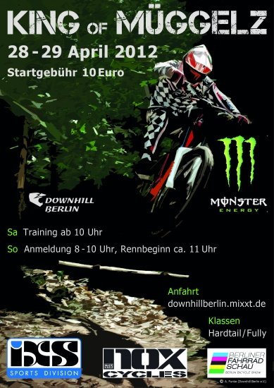 Plakat KoM 2012 klein