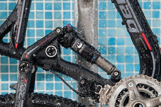 Bergamont Fastlane MGN 2013 by Christoph Laue 08