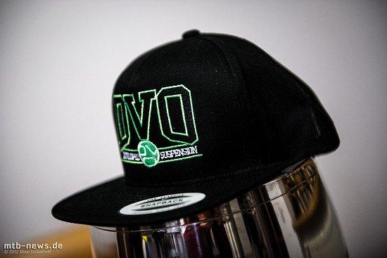 DVO-Base-Cap-2