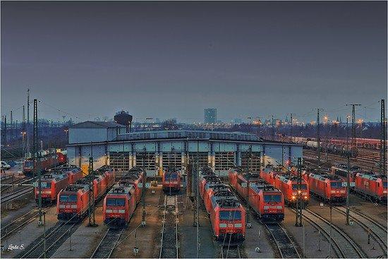 gueterbahnhof4