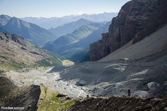 Aostatal 01