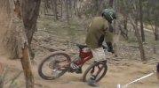 epic-fail-downhill-crash
