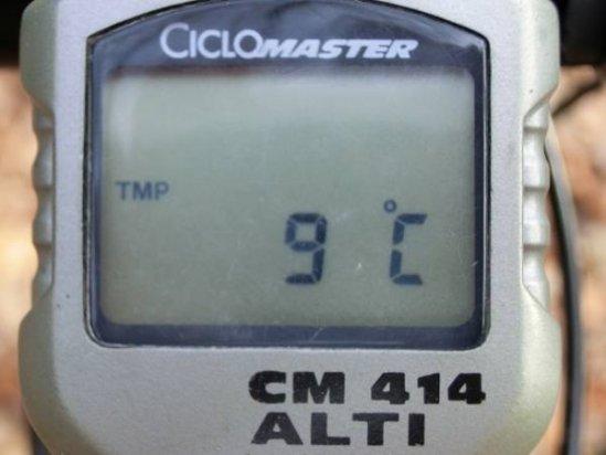 ACIMG1160