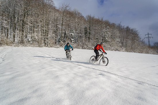 Winterbiken-2013-02786