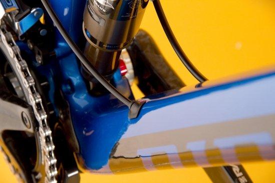 RIP9RDO Detail RallyBlue 6