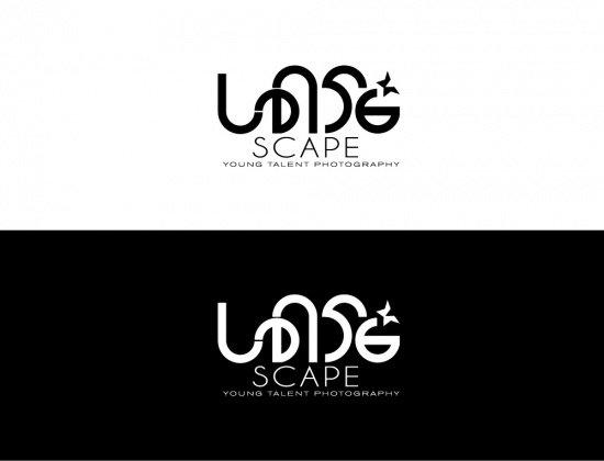 Lensescape Logo 4c 1315468403
