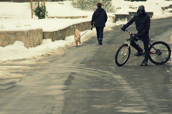 Schnappschuss vom winter gefunden :D