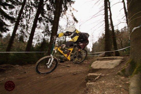 Noah -BikeBauer-