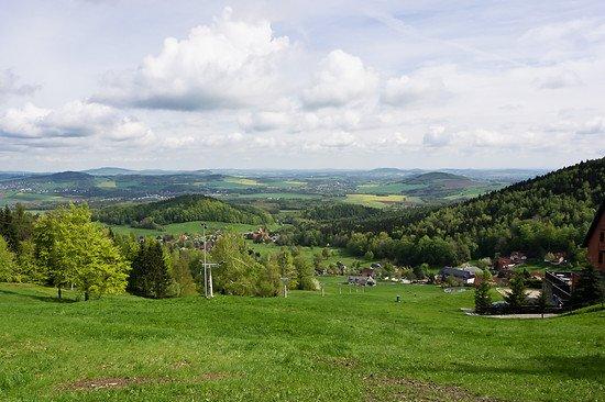 20130512-01L Oybin-Neukirch