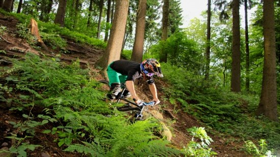 Trial-Freeride Photo&Videography