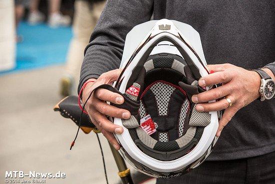 Foto Jens Staudt 6D Helmets-7625