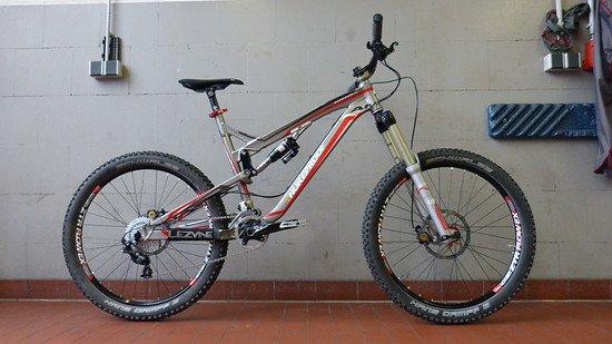 P1000572
