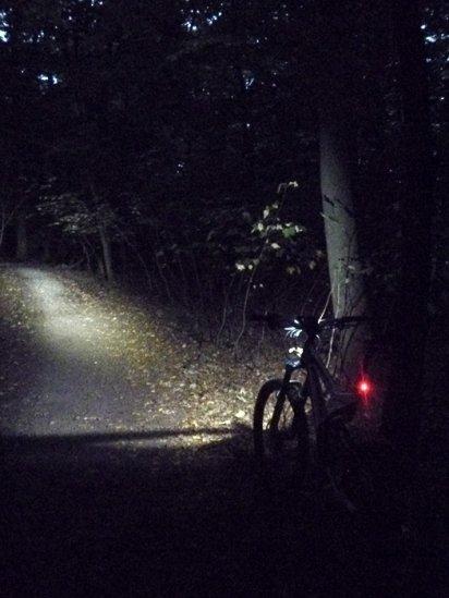 24-9-2012-Night-Ride-2