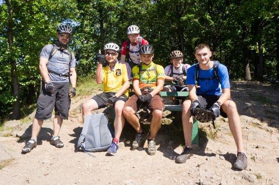 20120812-26L Borsbergtour