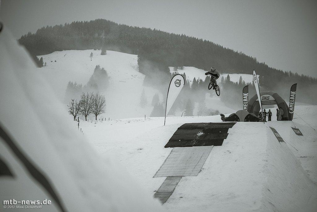 White Style 2013 Training-44