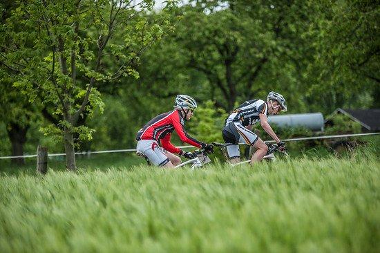 Race to Sky 2014 - Boffzen