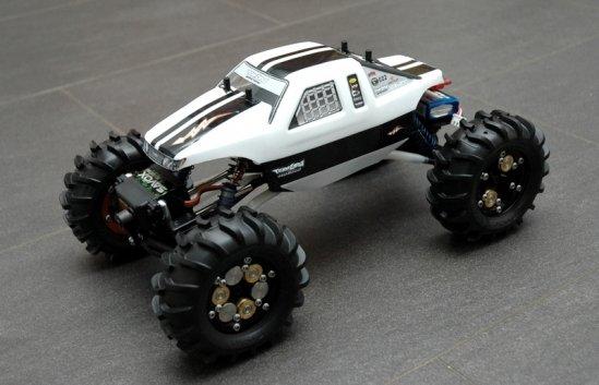 Losi-Mini-Comp-Crawler