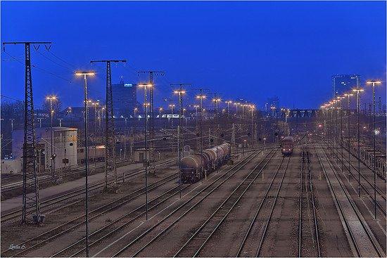 gueterbahnhof3